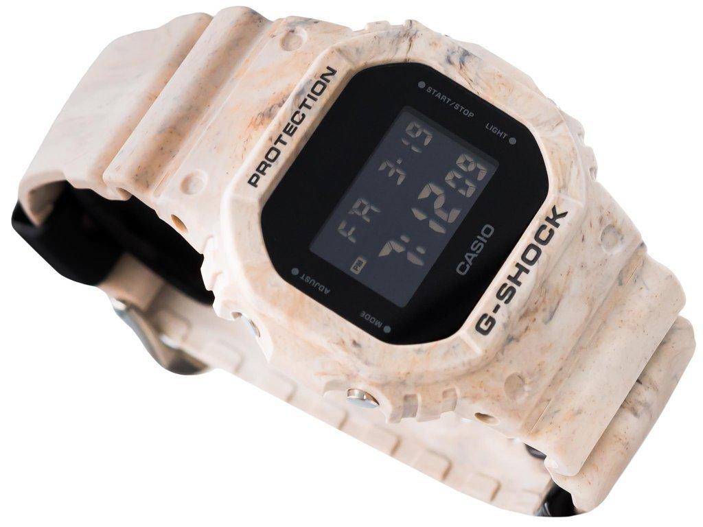 Zegarek Casio G-Shock DW-5600WM 5