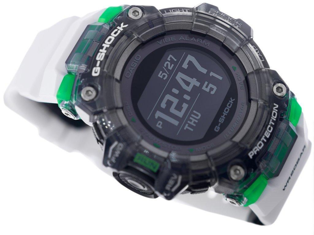 Zegarek Casio G-Shock GBD-100SM 1A7
