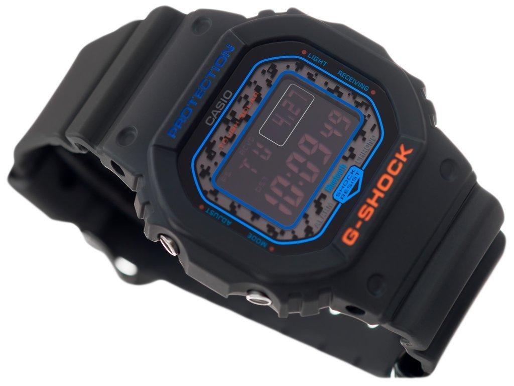 Zegarek Casio G-Shock GW-B5600CT 1
