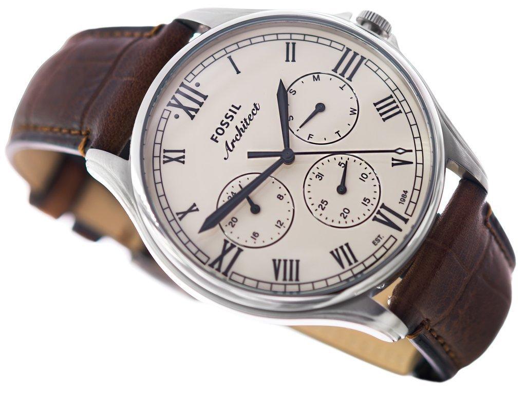 Zegarek Fossil FS5800