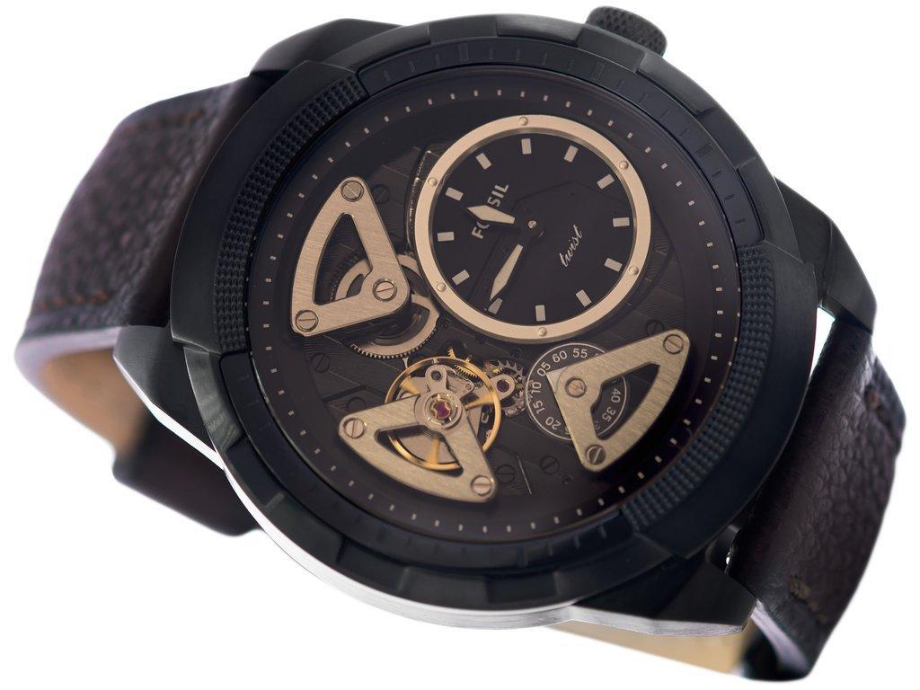 Zegarek Fossil ME1172