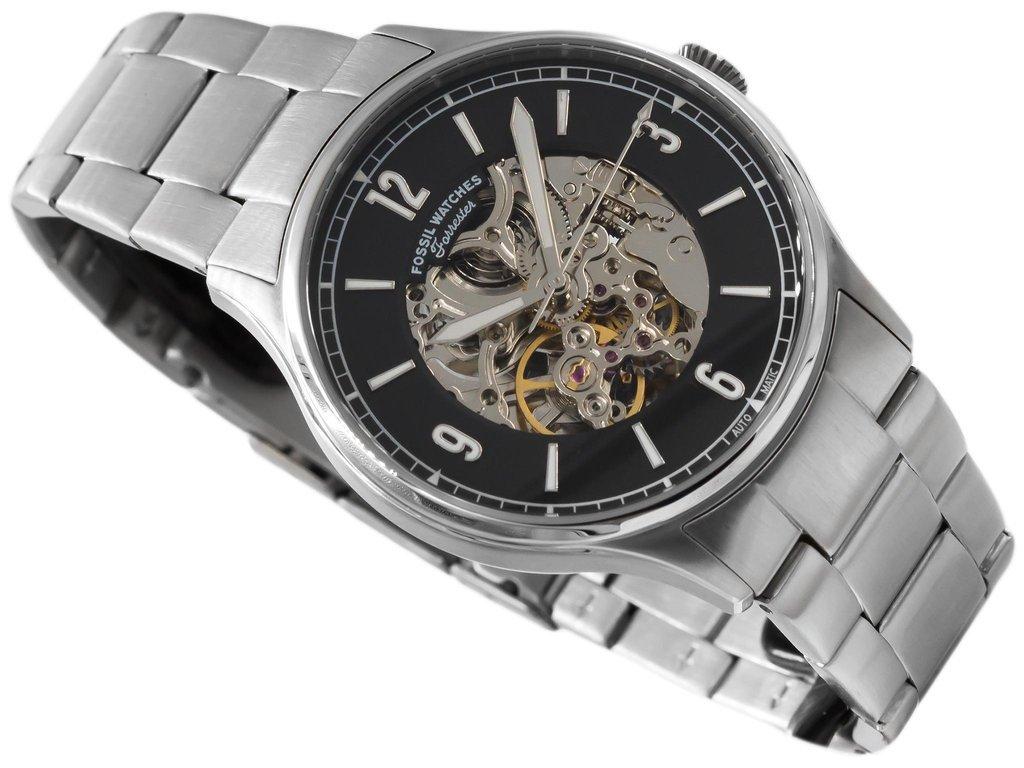 Zegarek Fossil ME3180
