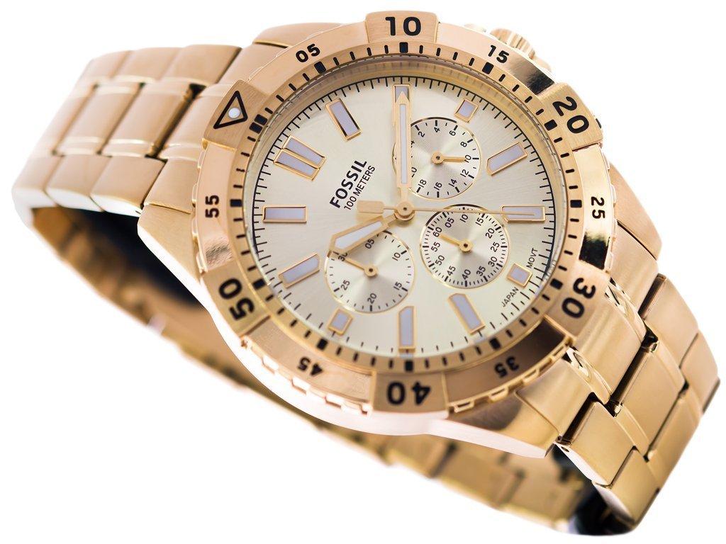 Zegarek Fossil FS5772
