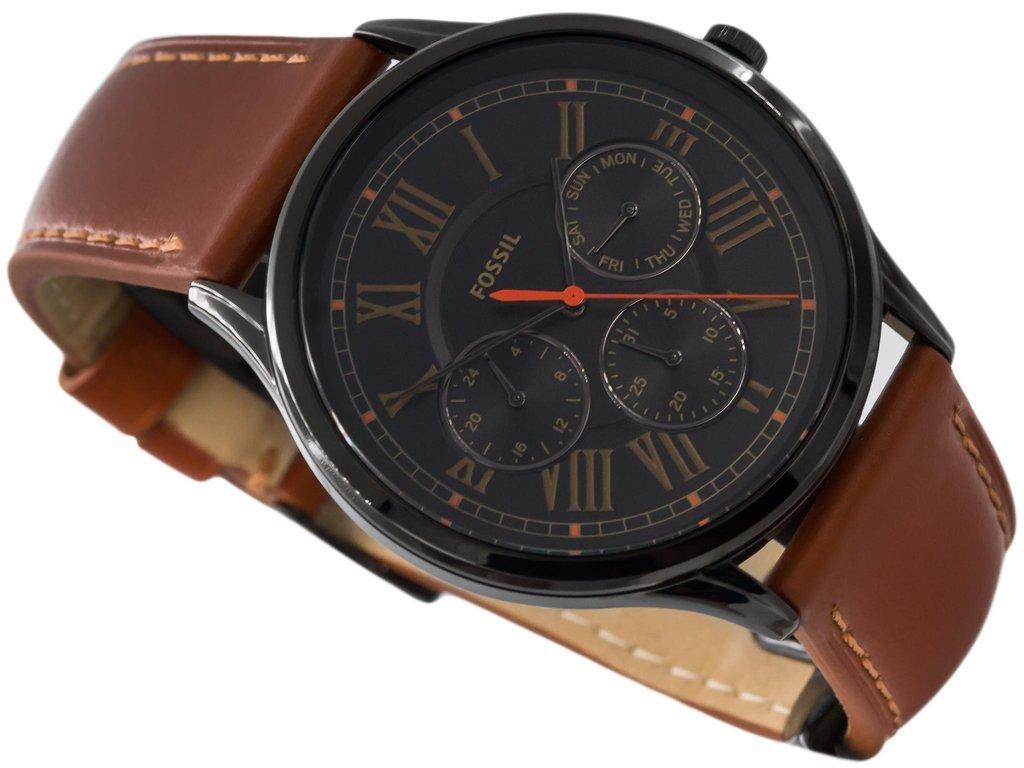 Zegarek Fossil FS5702