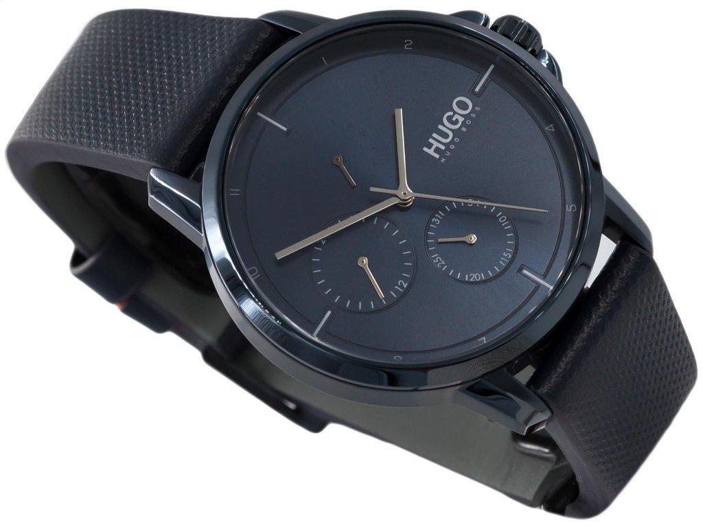 Zegarek Hugo Boss 1530033