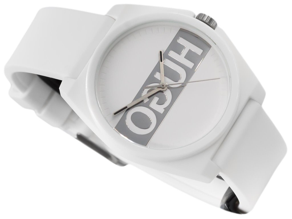 Zegarek Hugo Boss 1520016