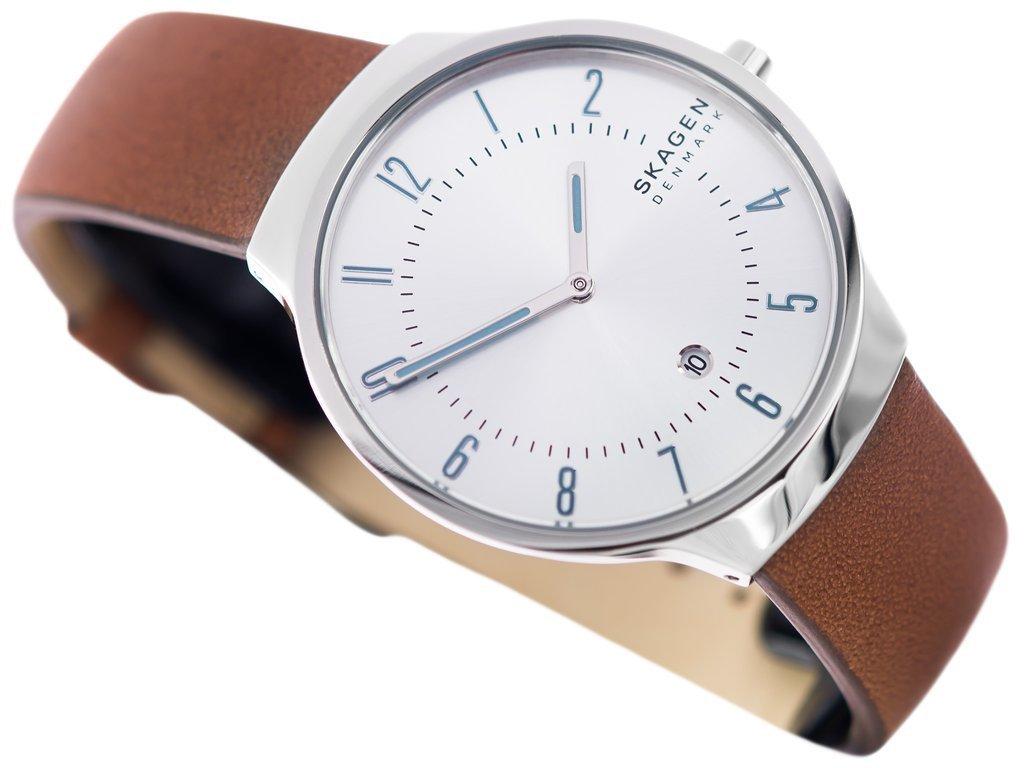 Zegarek Skagen SKW6522