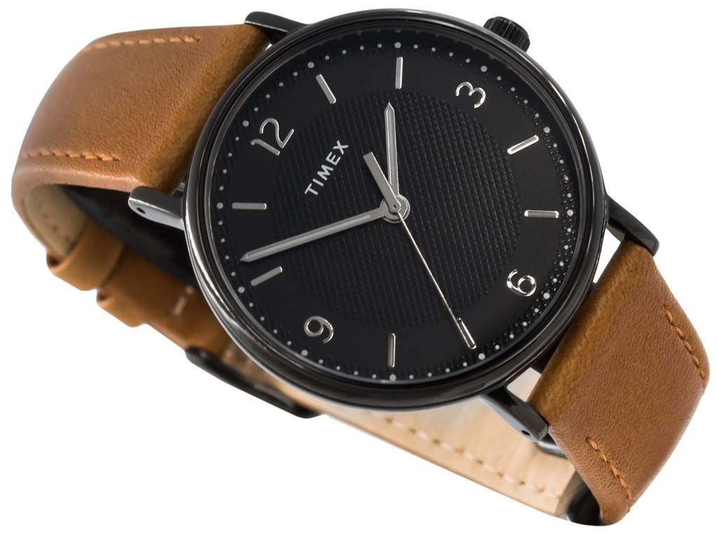 Zegarek Timex TW2U67400