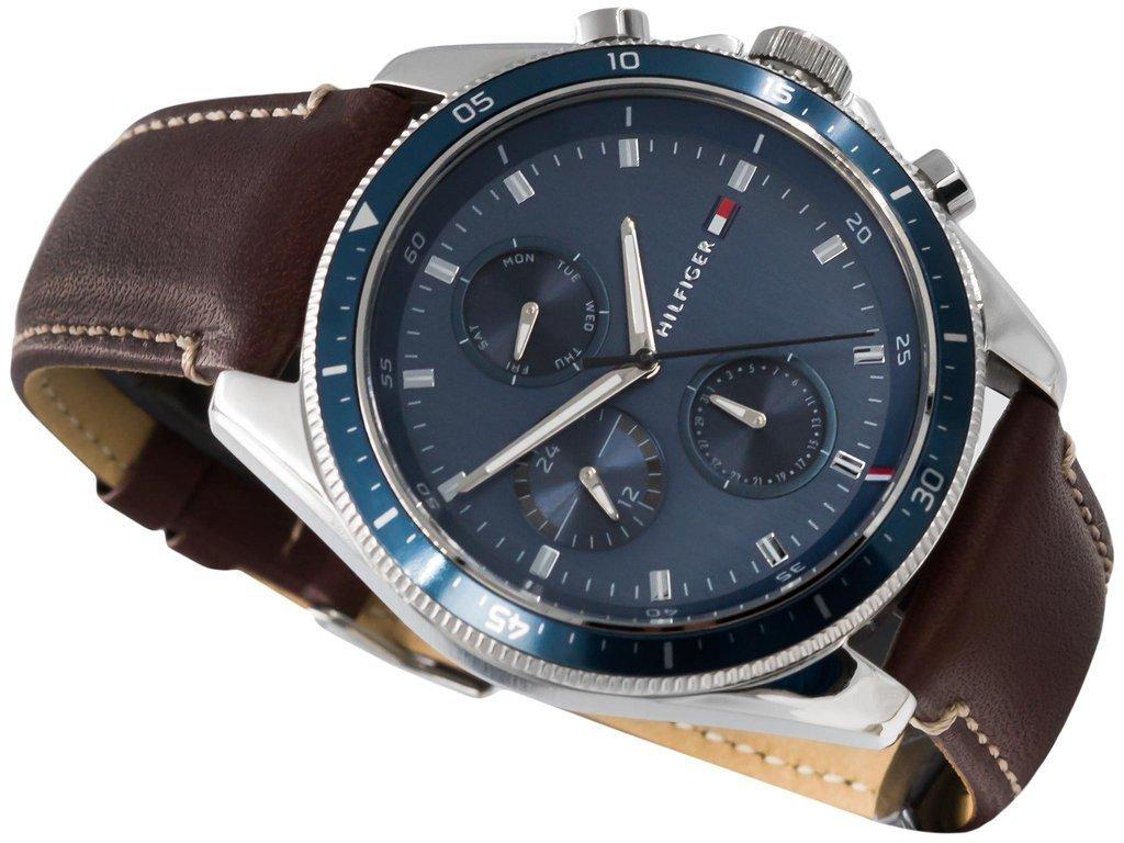 Zegarek Tommy Hilfiger 1791837c