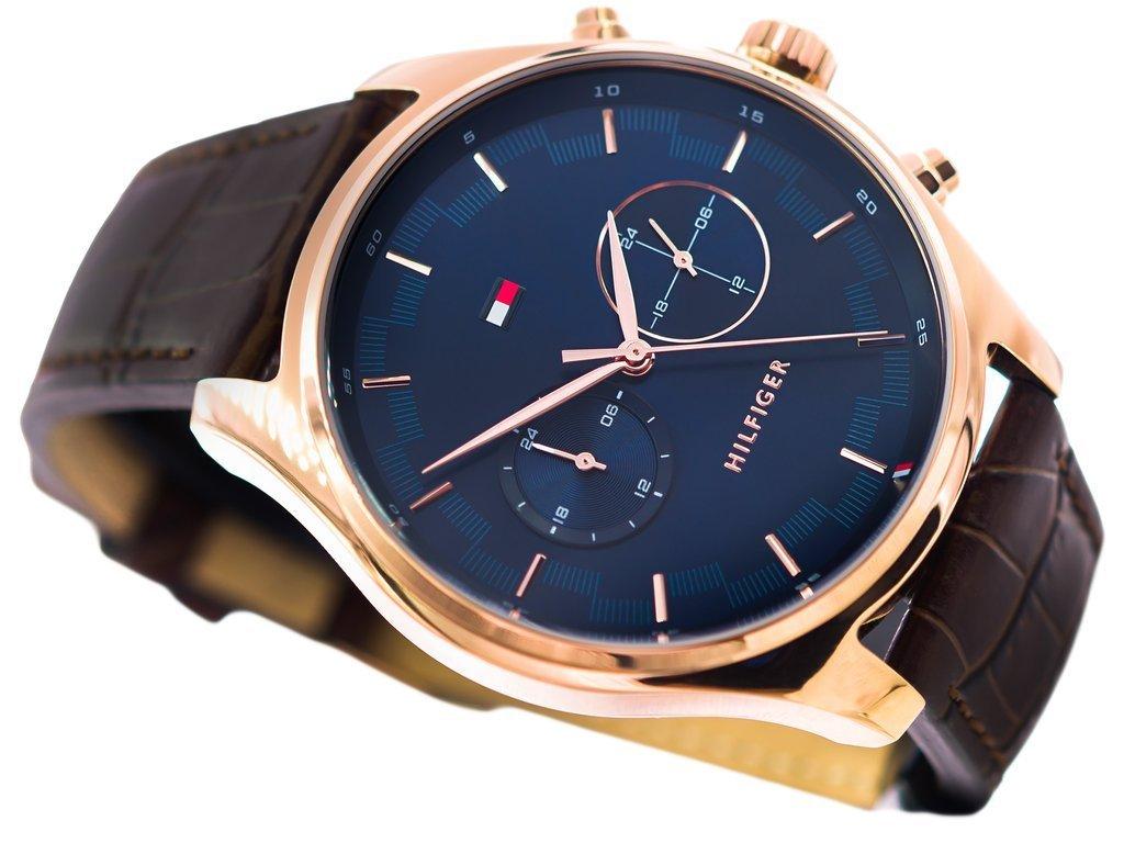 Zegarek Tommy Hilfiger 1710423