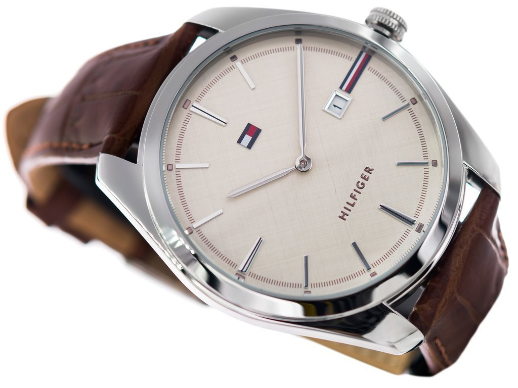 Zegarek Tommy Hilfiger 1710430