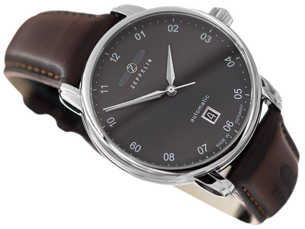 Zegarek Zeppelin 8652-2