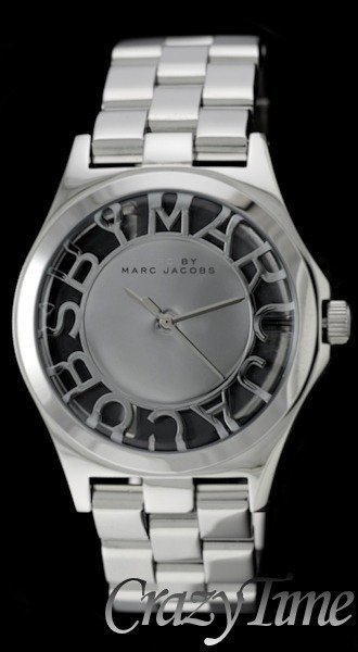 MARC JACOBS MBM3205